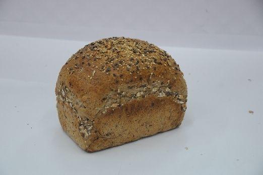 Chleb 7 ziaren 500g